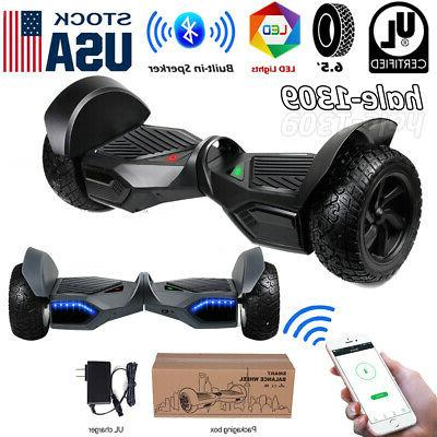 hummer off road bluetooth hoverboard self balance