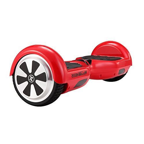 tebisi Board Scooter Wheels - Certified Fiber/Spider/Built-in Black Gold Pink
