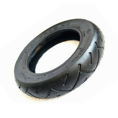 Tyre Inner For Hoverboard Self Balancing Black Accessories Spare