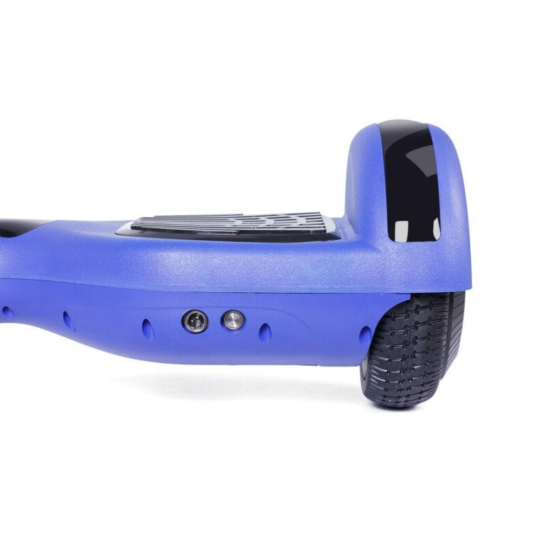 Megawheels Hover Boards With Bluetooth Electric