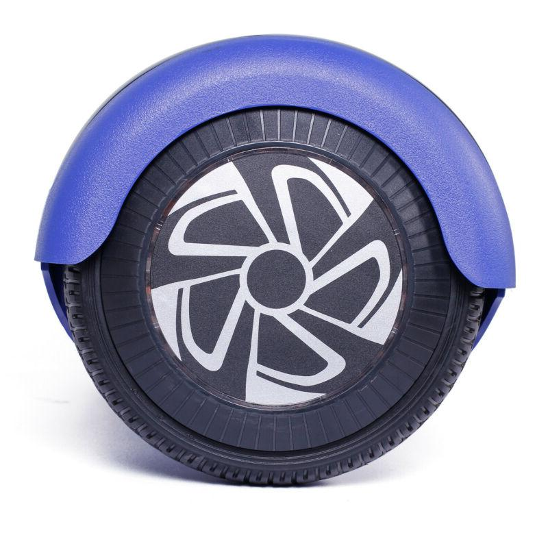 Megawheels Boards Electric Self Scooter