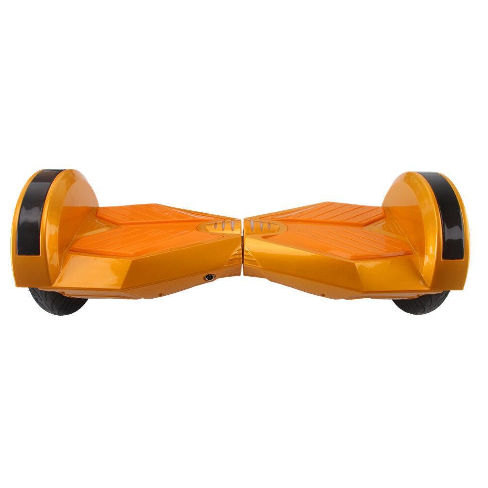 New Bluetooth Self Scooter UL2722