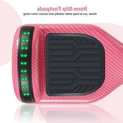 Bluetooth For no