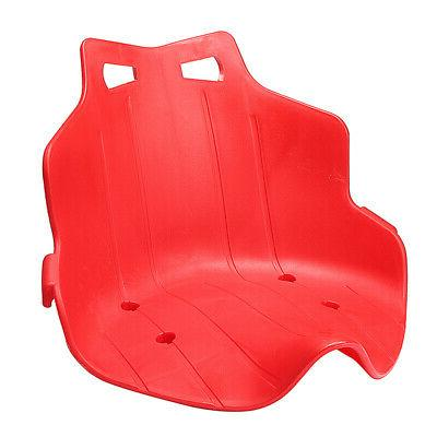 Plastic Stand Kart Hoverboard Seat Cover Accessories Balance