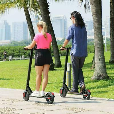 Megawheels S5-1 Scooter 250W Wheel Scooter