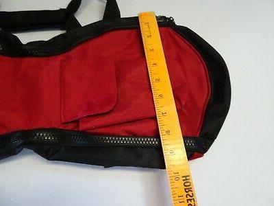 Self-Balancing Carry-bag Electric Bag for