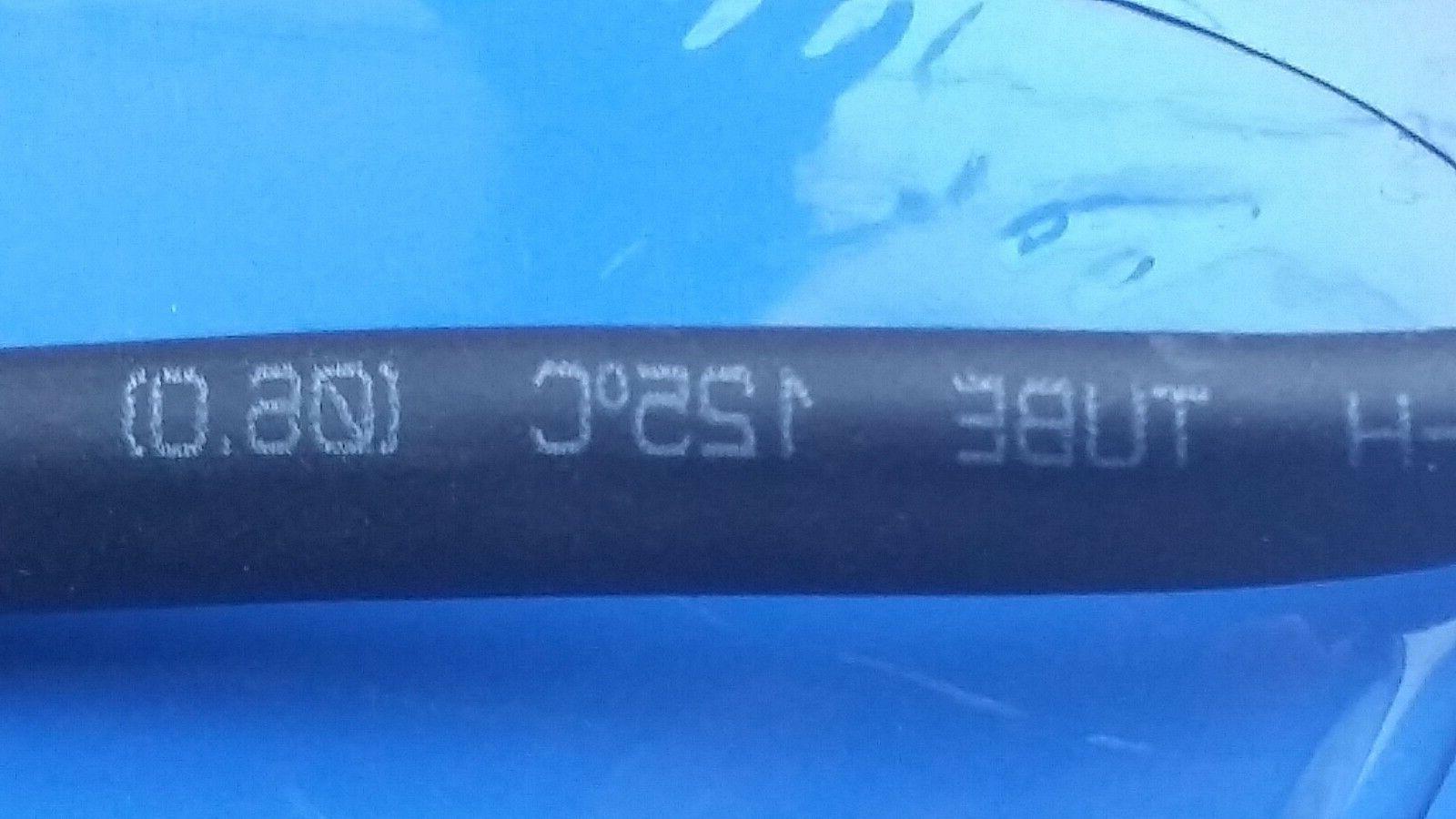 "Self Balancing battery fits 6.5"" 10"" UL2272"