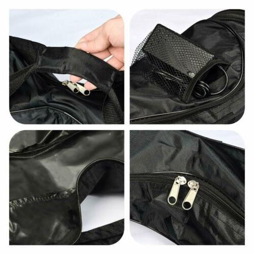 TOMOLOO Self-Balancing Scooter Handbag