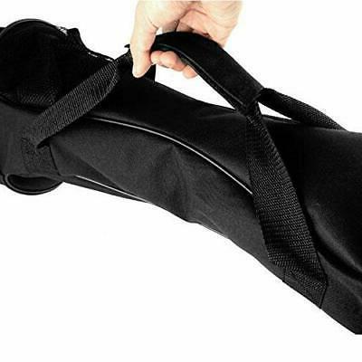 TOMOLOO Handbag