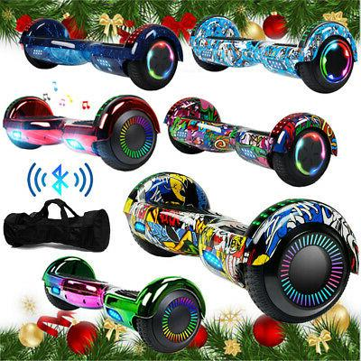 Scooter Bluetooth Speaker Christmas Gift