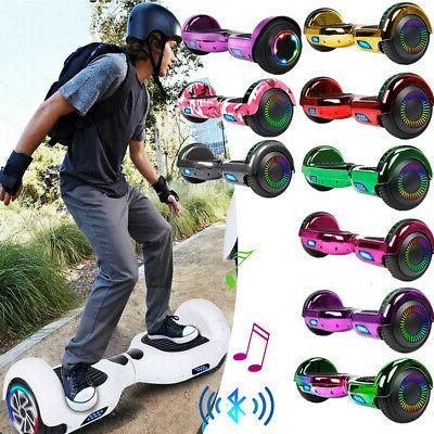 smart hoover board hoverboard hoverheart ul2272 bluetooth