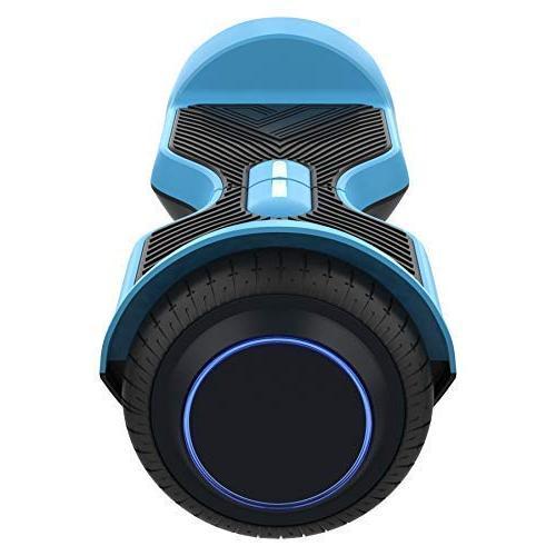 GOTRAX Board w/Bluetooth