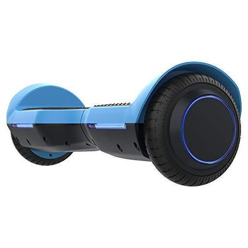 srx hoverboard
