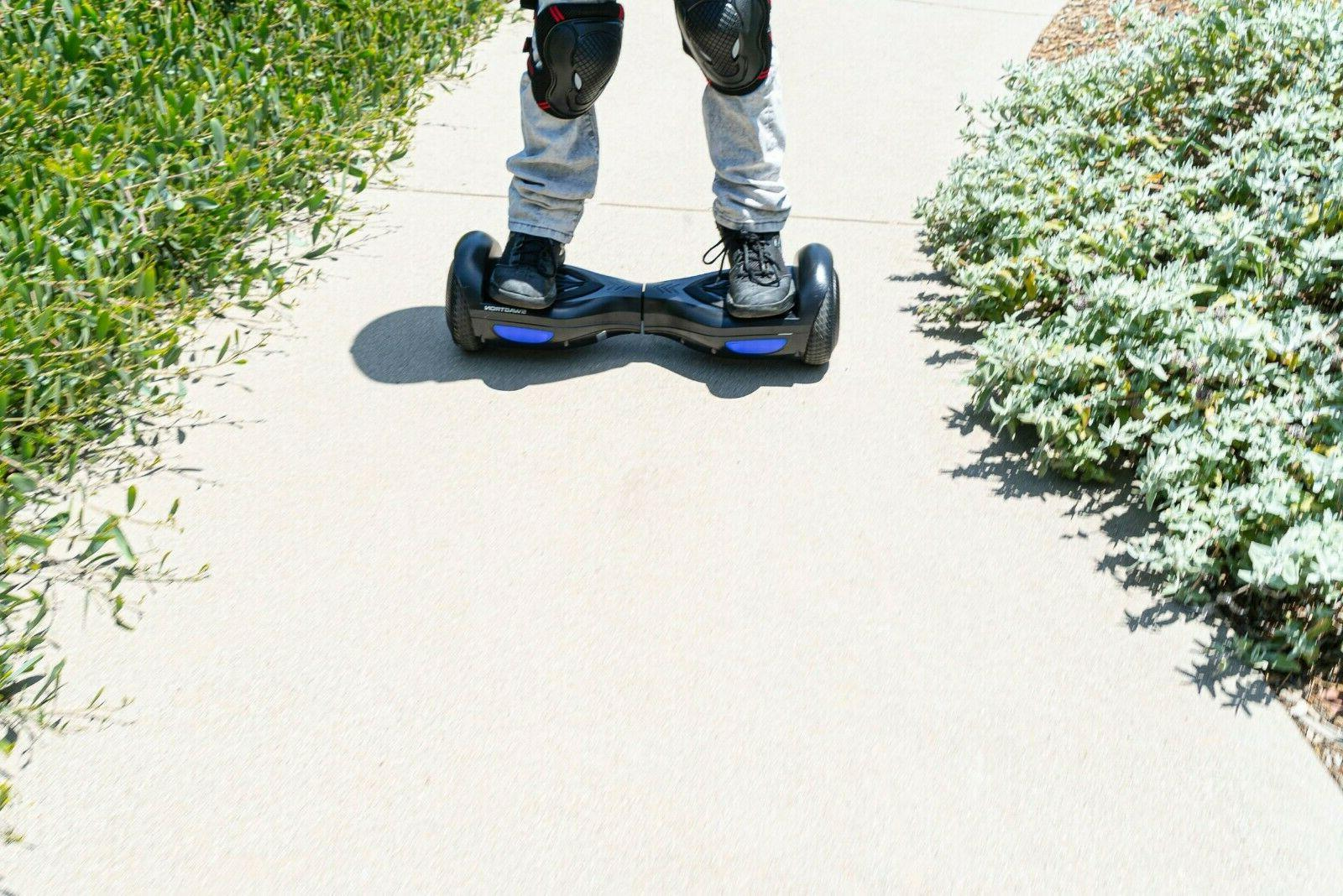 SWAGTRON Swagboard w/ Lithium-Free