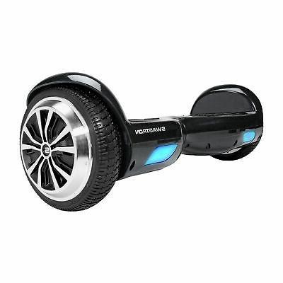 swagboard twist lithium free ul2272 hoverboard balance