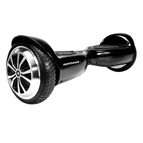 t5 entry level hoverboard