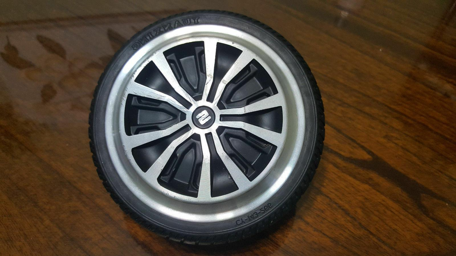 t5 t5 s smart self balancing wheel
