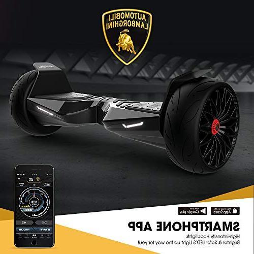Twodots Lamborghini