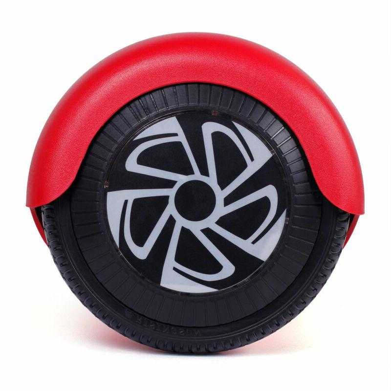 Razor Scooter Hoverboards For 2272 Hover Light