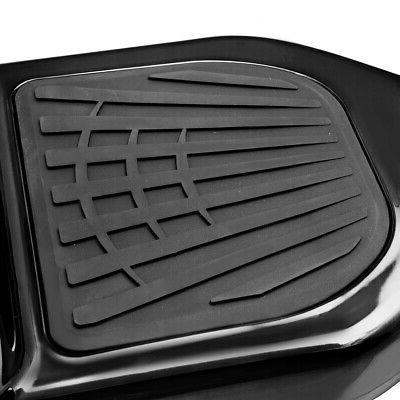 UL2722 Wheel Electric Motorized Board Bluetooth
