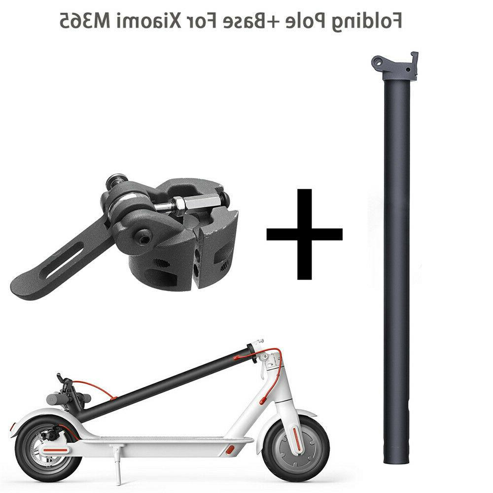 Various Accessories M365 Electric Scooter