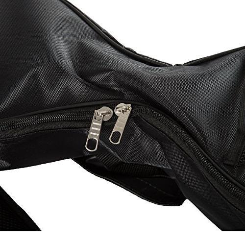 FBSPORT Bag -Carrying Durable Fashion Handbag Two Self Smart Storage Mesh Pocket