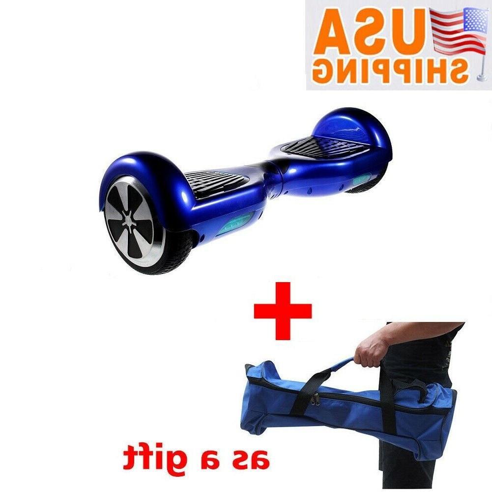 white mini smart electric scooter 2 wheels