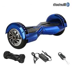 Lamborghini hoover board Wheels Electric Motorized Scooter B