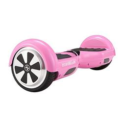 megawheel self balancing scooter hoverboard
