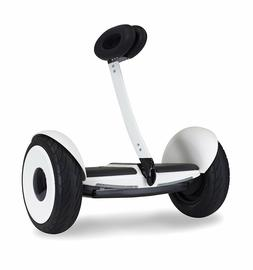 Segway Minilite Smart Self Balancing bluetooth with Mobile A
