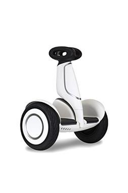 SEGWAY miniPLUS| Smart Self-Balancing Personal Transporter,