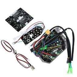 Motherboard Control Circuit Main Board R