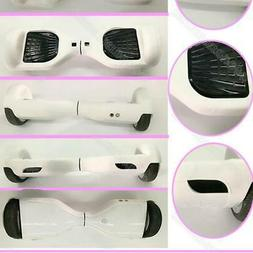 new Smart Self Balancing electric scooter shell/decal/skin c