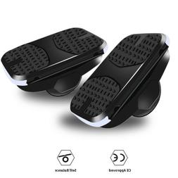 Newest Electric Hovershoes Self Balance Skate Shoes Scooter