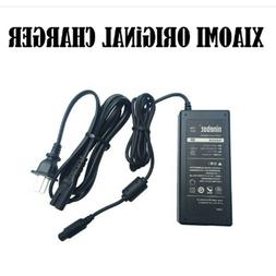 Original 70W battery charger for Xiaomi Mini Pro and Xiaomi