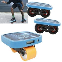 Outdoor Sports Electric Drift Board Skateboard Scooter Hover