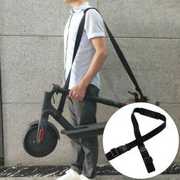 Outdoor Sports Electric Scooter Accessories 1 Pc Hoverboard