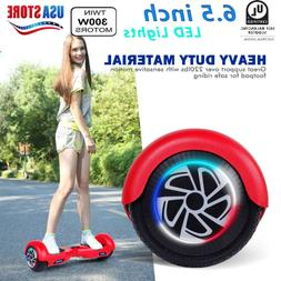 Razor Scooter Red Hoverboards For Girls ul 2272 Hover board