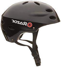 Razor V-17 Youth Multi-Sport Helmet Teen Protection Safety B