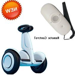 Remote Control for Ninebot Mini Plus Electric Self Balance S