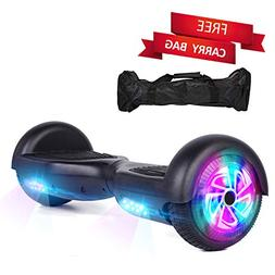 Sea Eagle Hoverboard Self Balancing Scooter Hover Board for