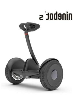 Segway Ninebot S Smart Self Balancing Personal Electric Tran