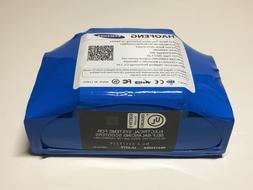 Self Balancing Battery Hove-Board Replacement UL2272 certifi