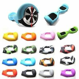 """Silicone Protector Case Cover Skin for 6.5"""" Smart Balancing"""