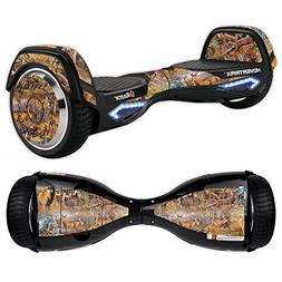 MightySkins Skin for Razor Hovertrax 2.0 Hover Board - Deer