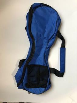 Smart Balance wheel hoverBoard Waterproof Storage Travel Bag