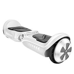 IOCHIC Smart-K2 Self Balancing Hoverboard Skins UL2272 Certi