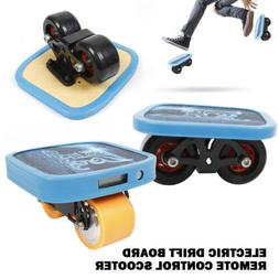 Smart Self Balancing Scooter Drift Board 2 Wheels Electric B