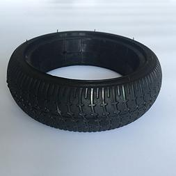 "Solid Tire 6.5 inch for 6.5"" Hoverboard Self Balancing Elect"