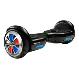swagboard t882 flux hands free self balancing